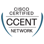 ccent_network_med