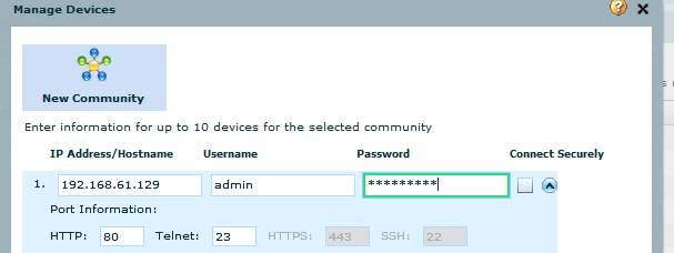 add_Device_ccp