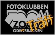 Zoom-Traff