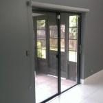Sliding Glass Door Roller Shades Manufacturers Of Custom Window Treatments