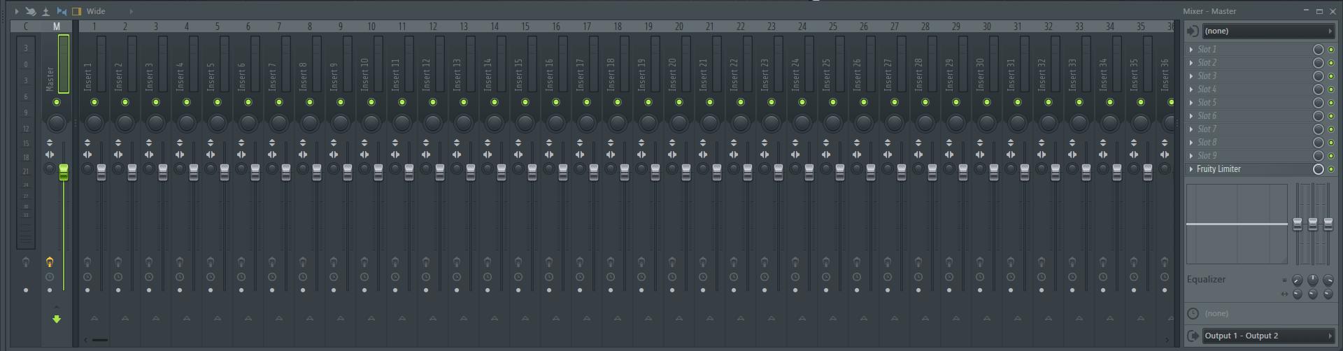 fl_studio_mixer.