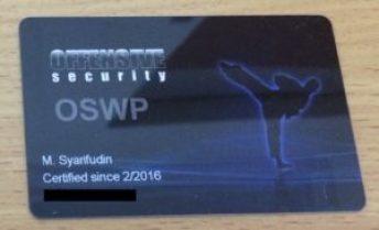 oswp_card