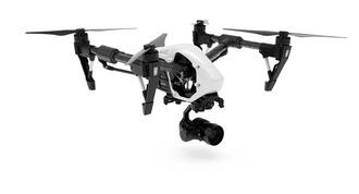 air.co.ua-kvadrokopter-inspire-1-PRO4-300-1