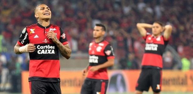 Cruzeiro vence o Flamengo nos pênaltis e conquista a Copa do Brasil