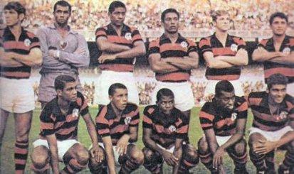 Maior Campeão, Flamengo busca sua 20ª Taça Guanabara para ampliar mais a diferença