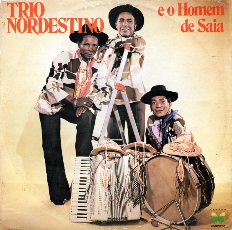 Trio-Nordestino-Saia-front.jpg?resize=80