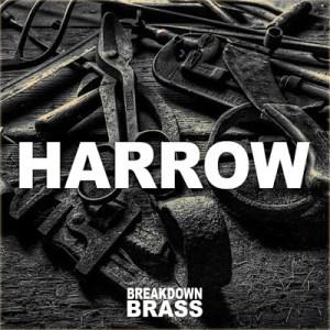 Le Breakdwon Brass reprennent Nautilus