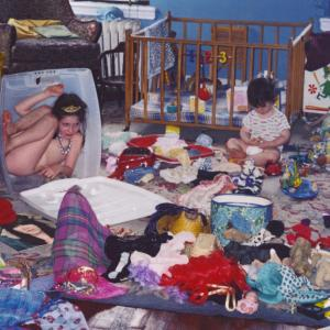 sharon-van-etten-remind me tomorrow