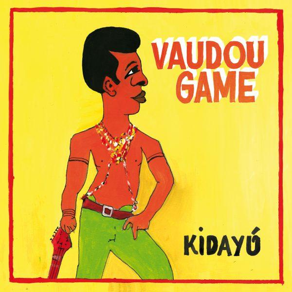 Vaudou-Game-Kidayù-rentrée