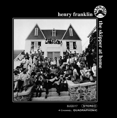 henry-franklin-skipper-at-home