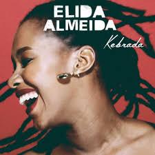 Elida Almeida - Kebrada