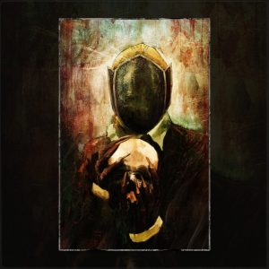 Apollo_Brown_Ghostface_Killah_The_Brown_Tape - Par ici les sorties - vendredi 26 janvier 2018