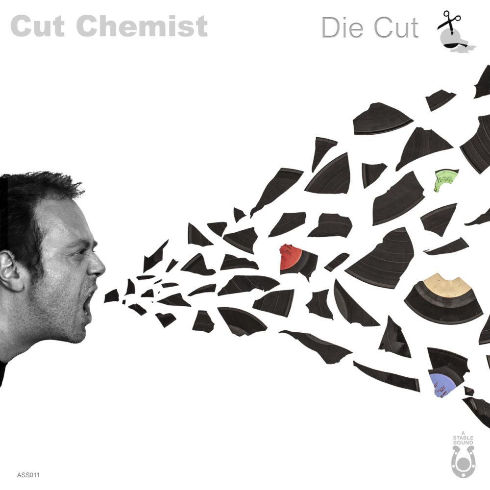 cut chemist - die cut - 2 mars 2018