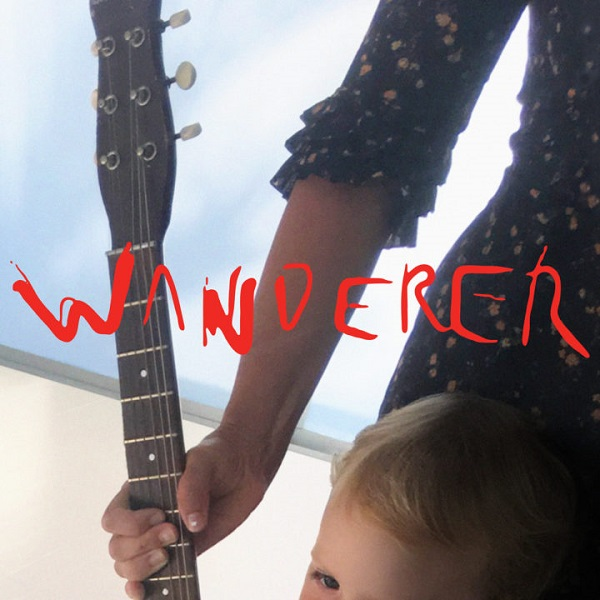 cat-power-wanderer