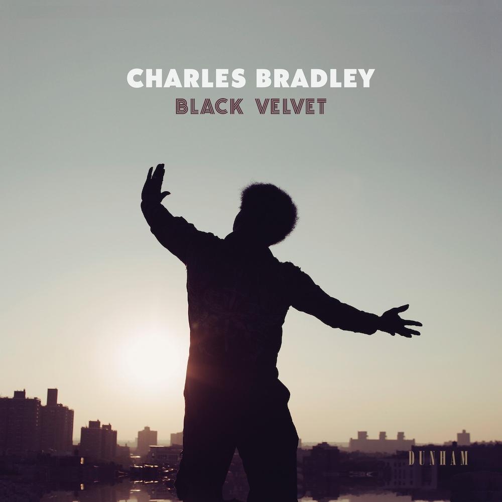 Charles-Bradley-Black-Velvet