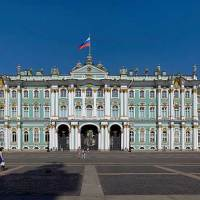 Dieci cose da vedere nella maestosa San Pietroburgo