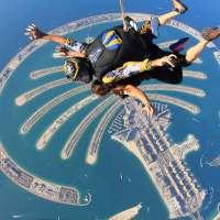 Dubai: 10+1 cose che non tutti fanno nel deserto