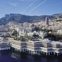 Dormire nel cuore del Principato: Fairmont Monte Carlo