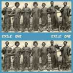 Exile One - Exile One (1974 24/96 FLAC)