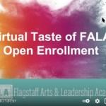 Taste-of-fala-video-2021