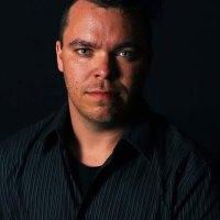 Director Beau Wade. (Kimberly Crusher)