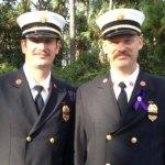Andrew and John Keppler III. (Flagler County)