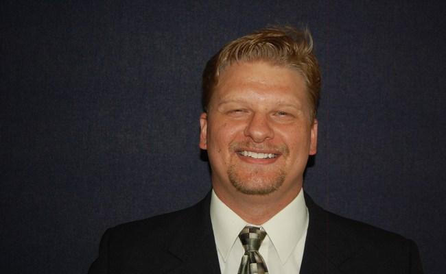 Ed-Haenftling-Jr-judge seventh circuit flagler volusia putnam st johns judge candidate
