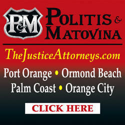 politis matovina attorneys for justice personal injury law auto truck accidents