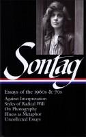 Sontag-Essays