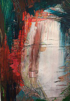 Vevera's 'The Visual Artist.'