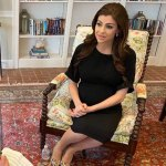 Florida First Lady Casey DeSantis has been diagnosed with breast cancer. NSF)