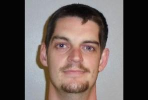 christopher hollinger statutory rape accusations