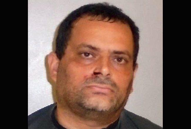 Cid E. Ramirez. deputy jonathan kuleski