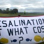 Coquina's Desalination Boondoggle in Flagler County