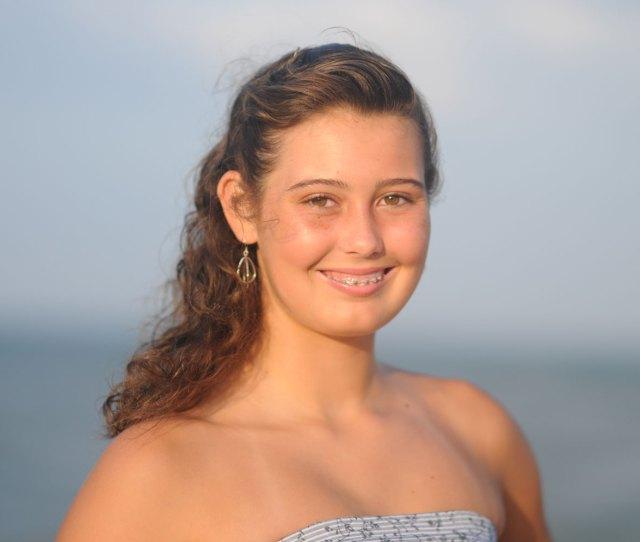 2013 Miss Junior Flagler County Pageant Contestants Ages 12 15 Flaglerlive