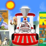 dolly parton imagination library flagler county united states stats