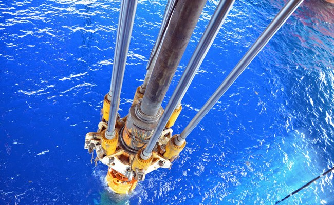 offshore drilling fracking florida flagler