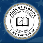 flagler county elections office