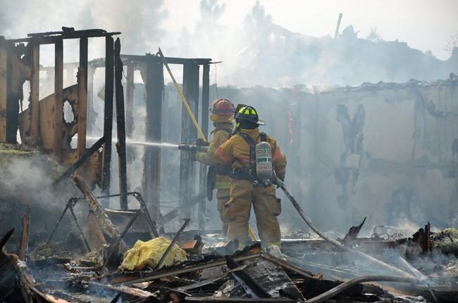 fire leadership academy fpc flagler