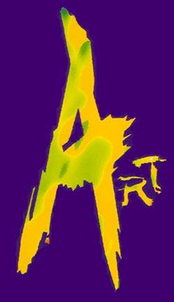 Flagler County Art League Logo