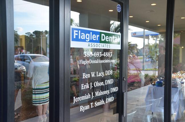 flagler dental associates palm coast