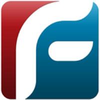 flagler schools logo