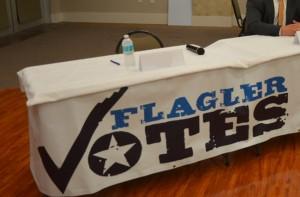 flagler voter registrations