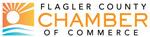 flagler chamber of commerce