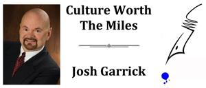 josh-garrick-orlando-arts-calendar