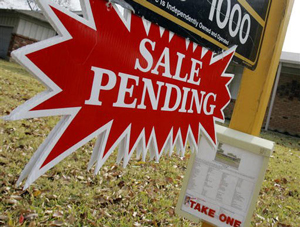 home sales in florida