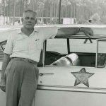flagler county sheriff homer brooks
