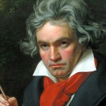 beethoven jacksonville symphony
