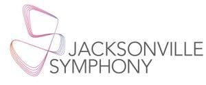 Jacksonville symphony orchestra logo
