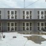 flagler county jail